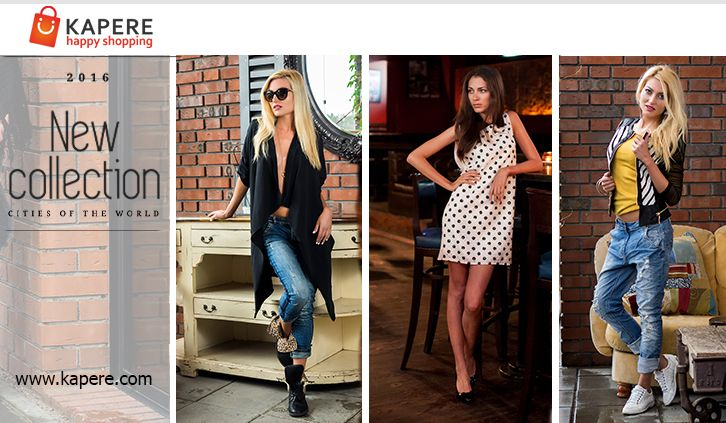 dd52317f08b Обувки, онлайн магазин за дрехи, евтини дрехи, блузи, обувки, спортни дрехи