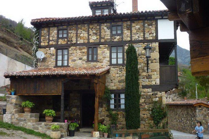 Pin En Posadas Rurales En Cantabria