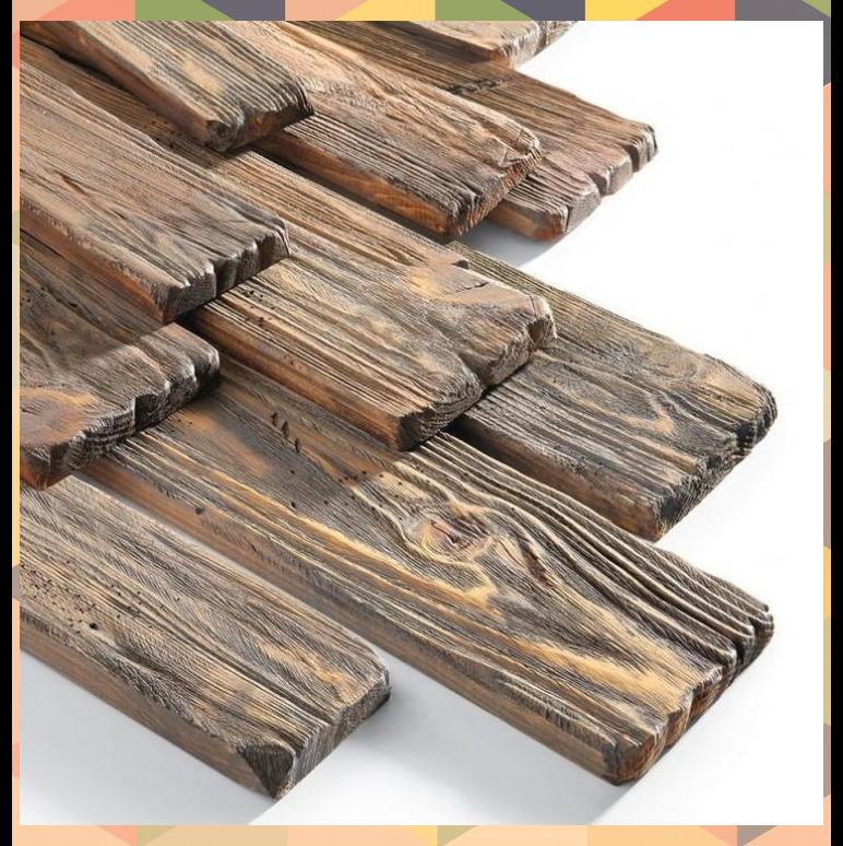 Machen Sie Ihr eigenes Barnwood in neun Schritten | Tipps zum Bauen – Holz DIY Ideen - Handwerk #Machen #Sie #Ihr #eigenes #Barnwood #neun #Schritten #Tipps #zum #Bauen #– #Holz #DIY #Ideen #Handwerk