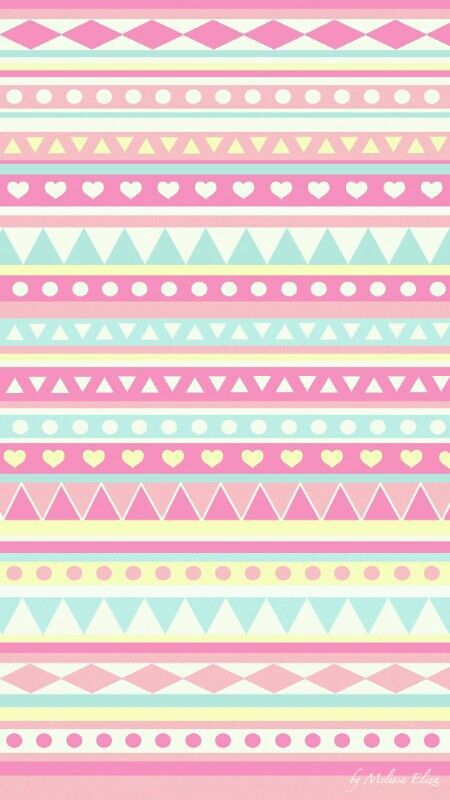 Cute Girly Live Wallpapers For Android Wallpaper Pinterest