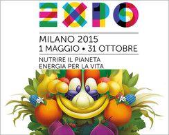 Expo 2015: il futuro del cibo