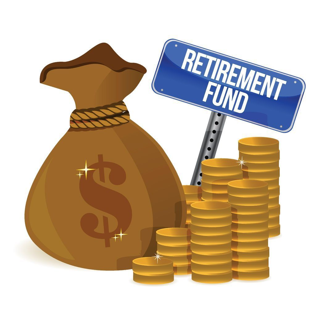 Introduction To Retirement Plans