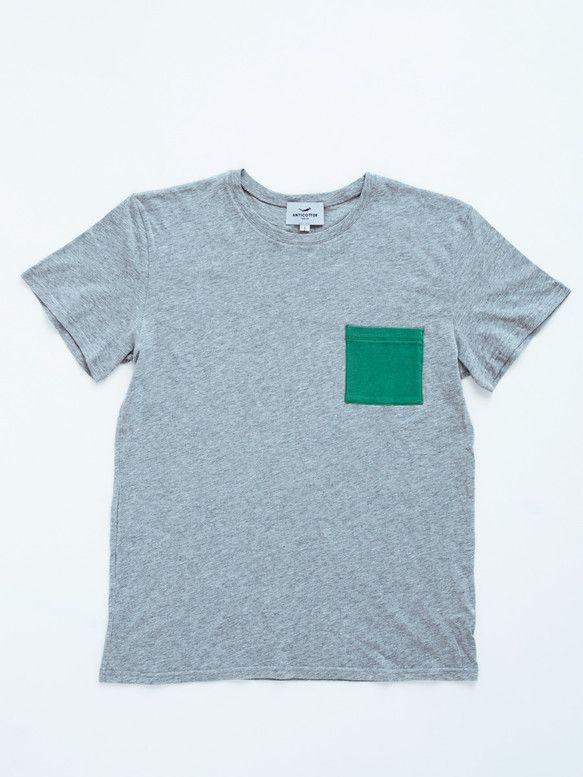 身幅、丈、首回りの空き具合とリブの幅などシルエットやサイズ感にこだわったTシャツです。Tシャツは、パンツにインしないスタイルで着用することが多いかと思いますが...|ハンドメイド、手作り、手仕事品の通販・販売・購入ならCreema。