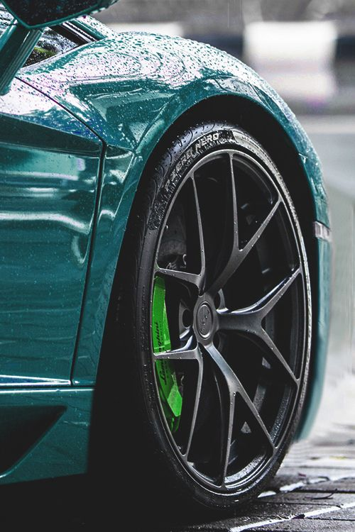 tumblr mm718vQ4Dw1qkegsbo1 500 Random Inspiration 81 | Architecture, Cars, Girls, Style & Gear