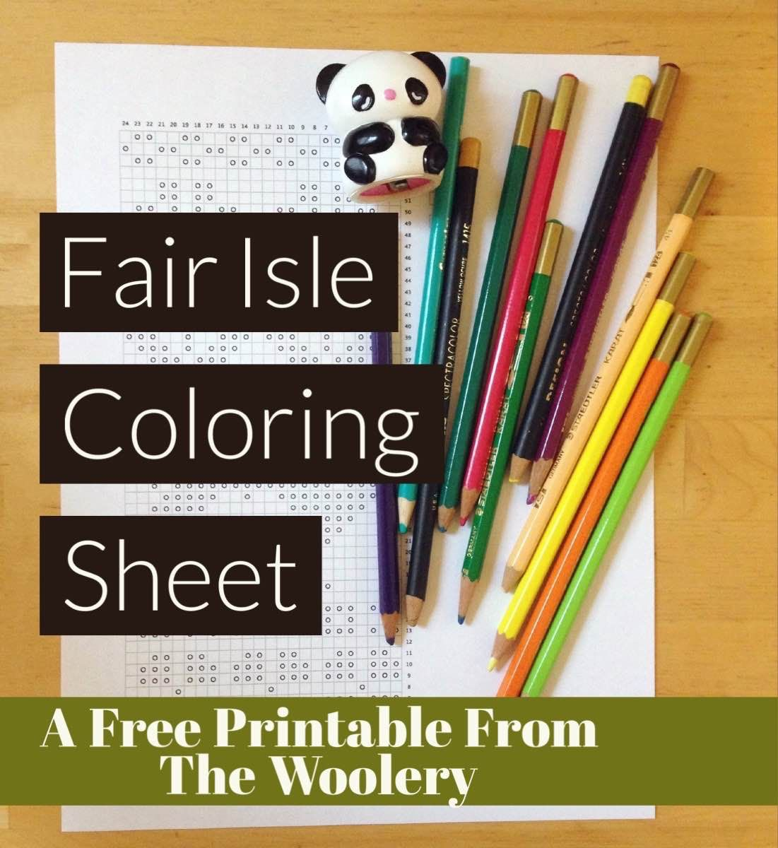 Coloring Isnt Just For Kids Adults Are Revisiting This Favorite Childhood Activity As