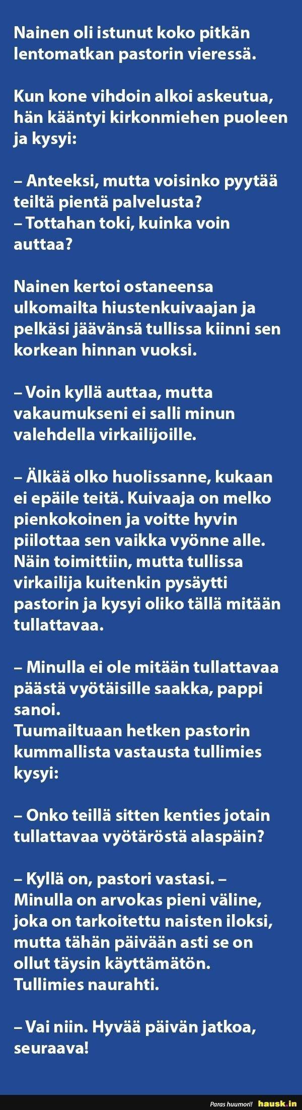 Mies Synnyttaa Seuraa Heikki Soinin Raskauden Etenemista Hetki