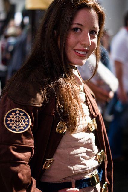 Battlestar Galactica Colonial Warrior Viper Pilot Jacket Cosplay Costume Uniform