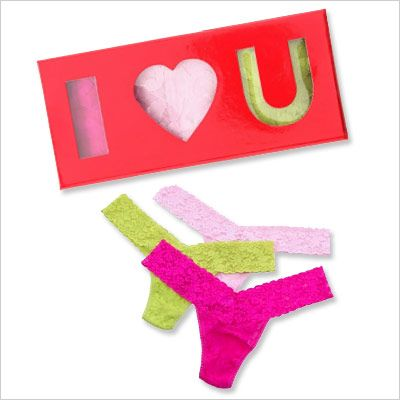 Valentine S Day Gift Ideas For Her Him And The Kids