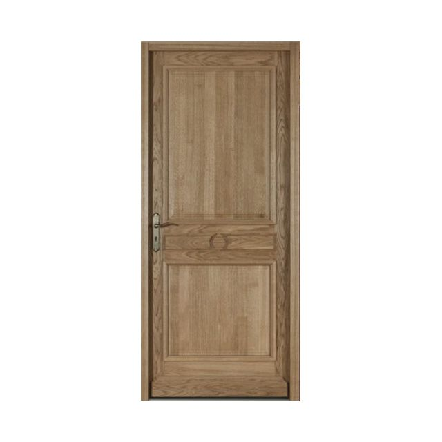 oeil de boeuf castorama perfect porte duentre bois siben chne castorama with oeil de boeuf. Black Bedroom Furniture Sets. Home Design Ideas