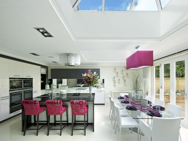 25 Colorful Kitchens | Raspberry, Kitchen design and Kitchens on flash design ideas, site design ideas, clipboard design ideas, qr code design ideas, cms design ideas, pull quote design ideas, article design ideas, template design ideas, pdf design ideas, css design ideas, datatable design ideas, flowchart design ideas, internet design ideas, access design ideas, security design ideas, weebly design ideas, wordpress design ideas, form design ideas, basic design ideas, bootstrap design ideas,