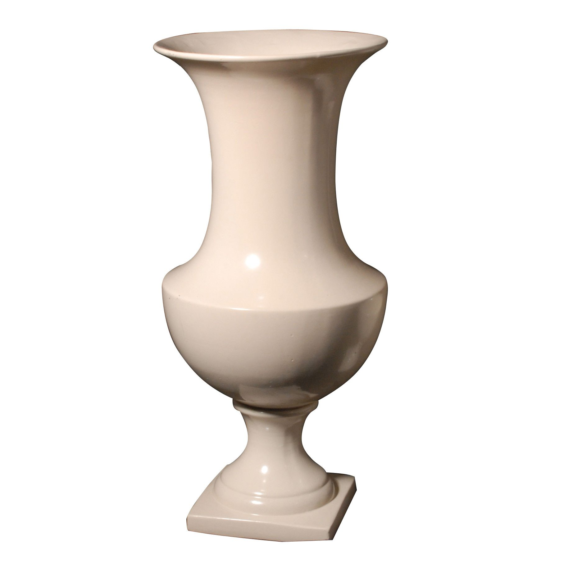 Decorative Urn New Donny Osmond Decorative Urn & Reviews  Wayfair  Urn  Pinterest Decorating Inspiration