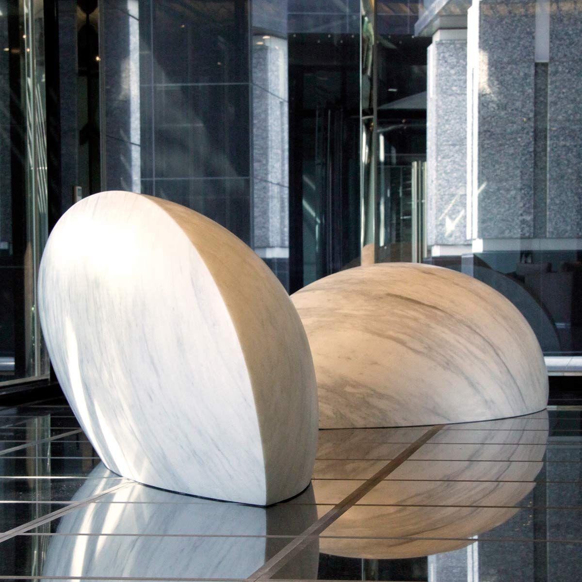 Duet Duet Sculpture Decor