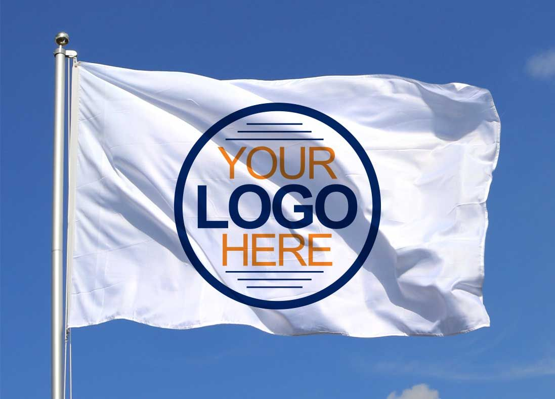 Nautical Flags At Custom Flag Maker, we proudly offer you a
