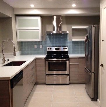 home depot kitchen cabinets, solid surface countertop ...