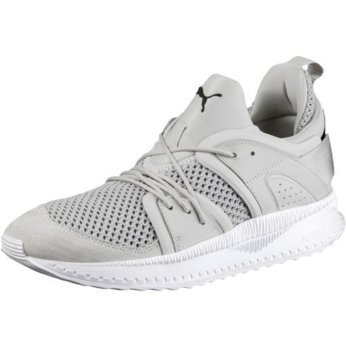 2d95dc7fcec Puma Men s Tsugi Blaze Running Shoes (Grey Light