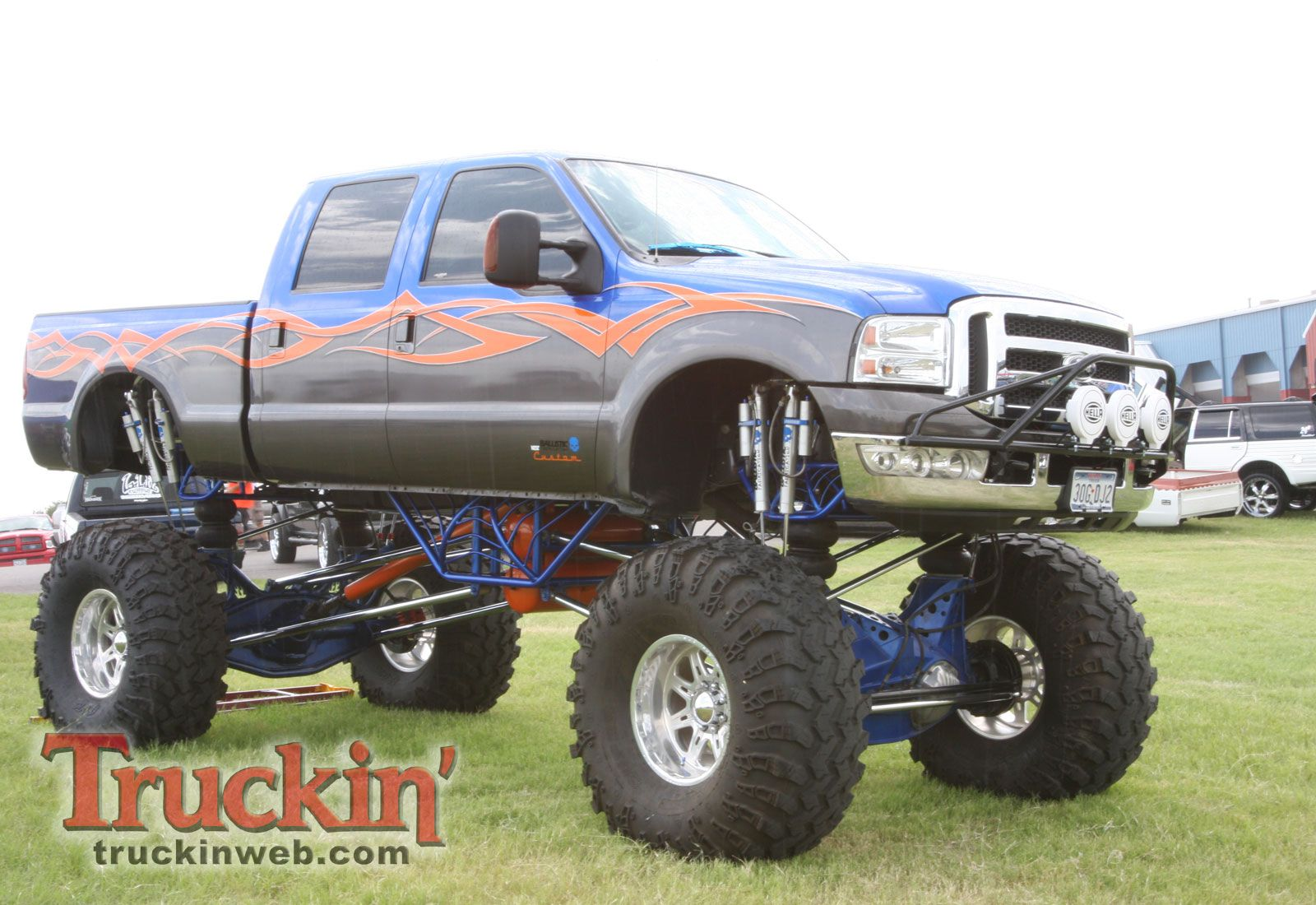 Lifted chevy show trucks 2103 texas heatwave truck show - Black F250 Ford Car Gallery Forgiato Dually And Others Pinterest F250 Ford Ford And Cars