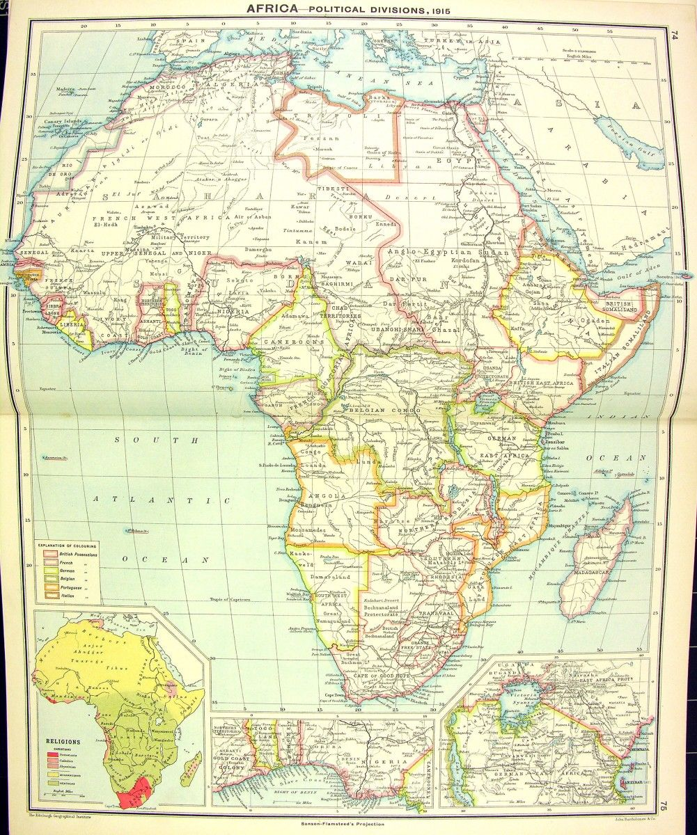 1917 map of Africa showing colonial terratories | European ... Political World Map on nations europe map 1917, russia map 1917, mexico map 1917, central america map 1917, ww1 map 1917, wwi map 1917, world war i 1917, middle east map 1917, palestine map 1917, central powers europe map 1917, world war 1,