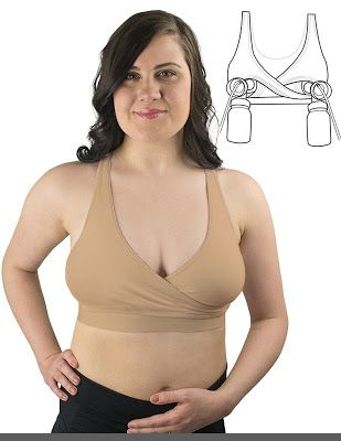 plus size nursing bra rumina's racerback nursing bra with a built