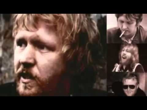 Pin by Linda Moscariello on MUSIC in 2020 Harry nilsson