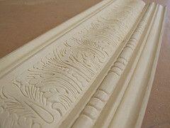Decorative - M2 Home Repair