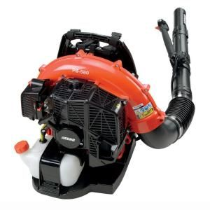 Toro Ultra 250 Mph 350 Cfm Electric 12 Amp Blower Vacuum Mulcher 51619 Backpack Blowers Gas Blowers Backpacks