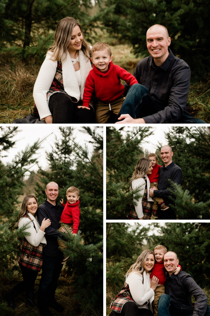 Lindholm Family Christmas Photos Christmas Tree Farm Pictures Christmas Family Photos Christmas Tree Farm Photos
