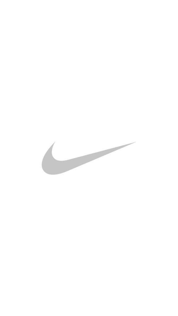 [ナイロン]ナイキロゴ/NIKE Logo16iPhone壁紙 iPhone 5/5S 6/6S PLUS SE Wallpaper  Background