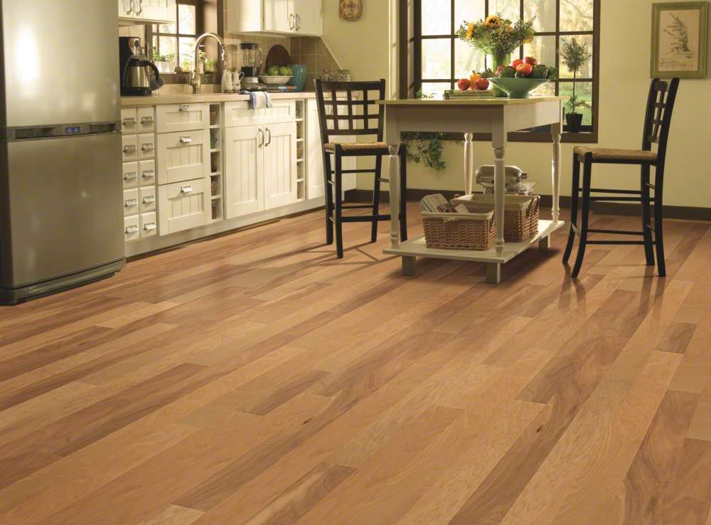 Shaw Hardwood Discount Pricing Dwf Truehardwoods