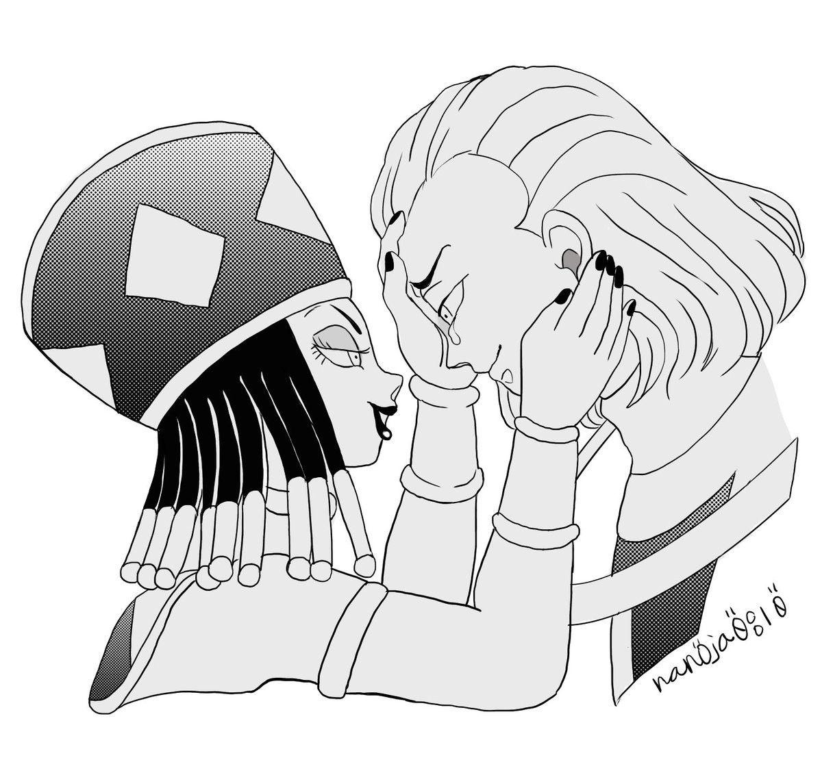 Pin by Versaly Hernandez on Dragon Ball   Pinterest   Dragon ball ...
