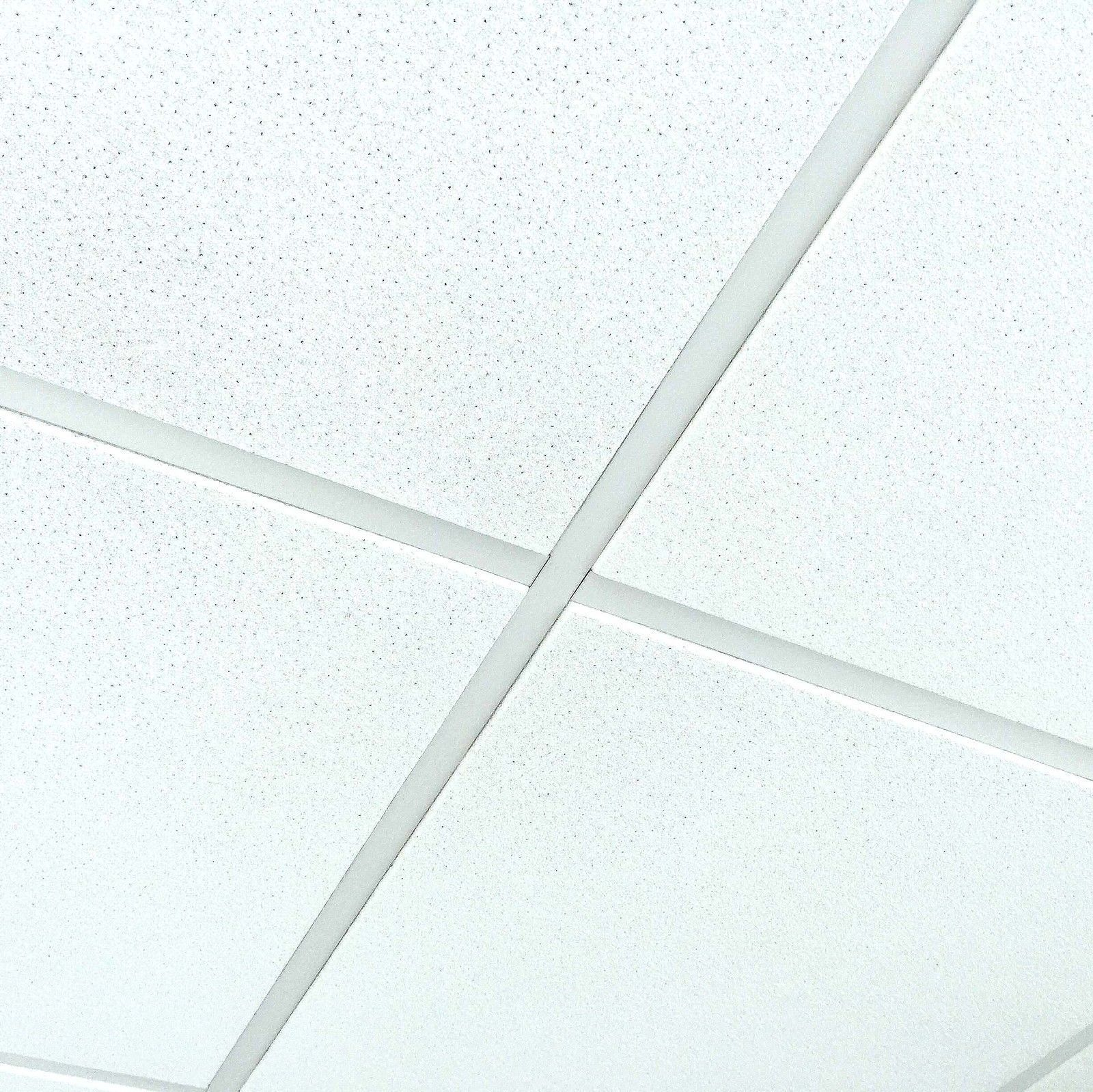 Armstrong Dune Ceiling Tiles Httpcreativechairsandtables