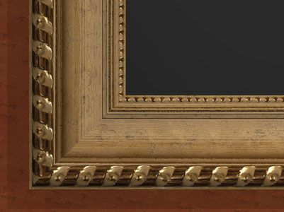 flat screen tv frames decorative tv frame molding tv frame moulding
