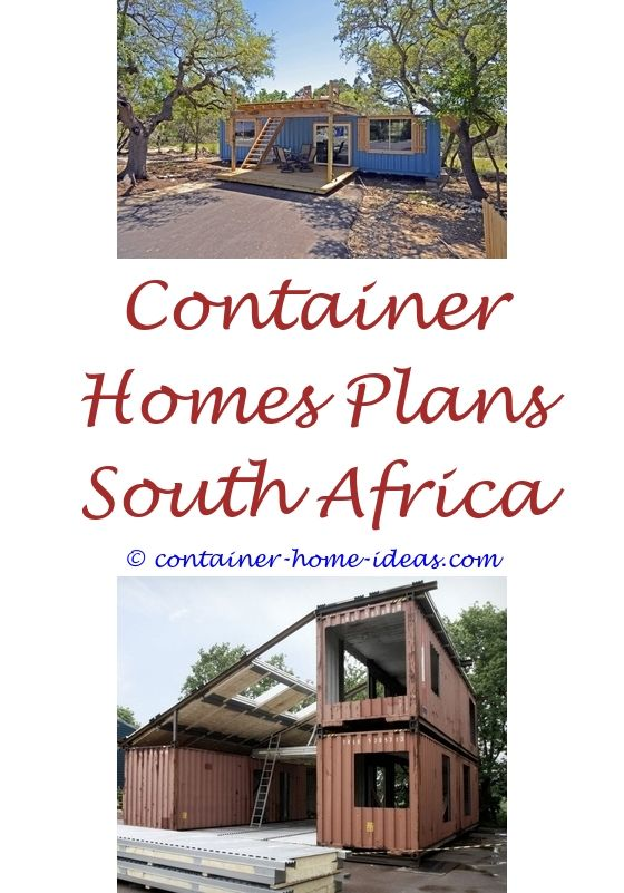 conex home plans used cargo containers prices - cargo crate.20ft ...