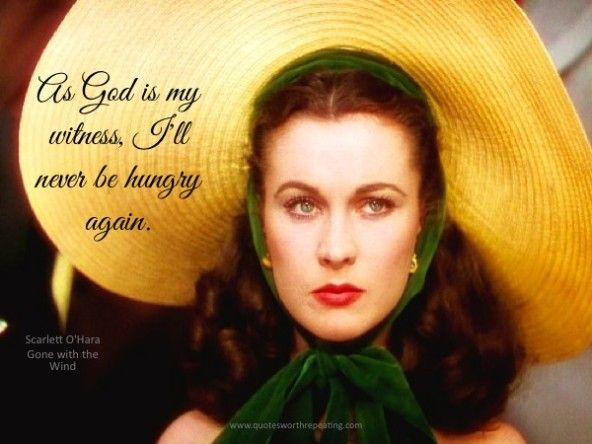 Pin By Sooric4ever On ツ Pics Gone With The Wind Movies Movie