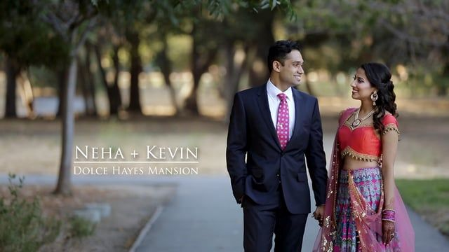 This Is Neha Kevin By Wedding Documentary On Vimeo The Home For High Quality Videos And People Who Love Them