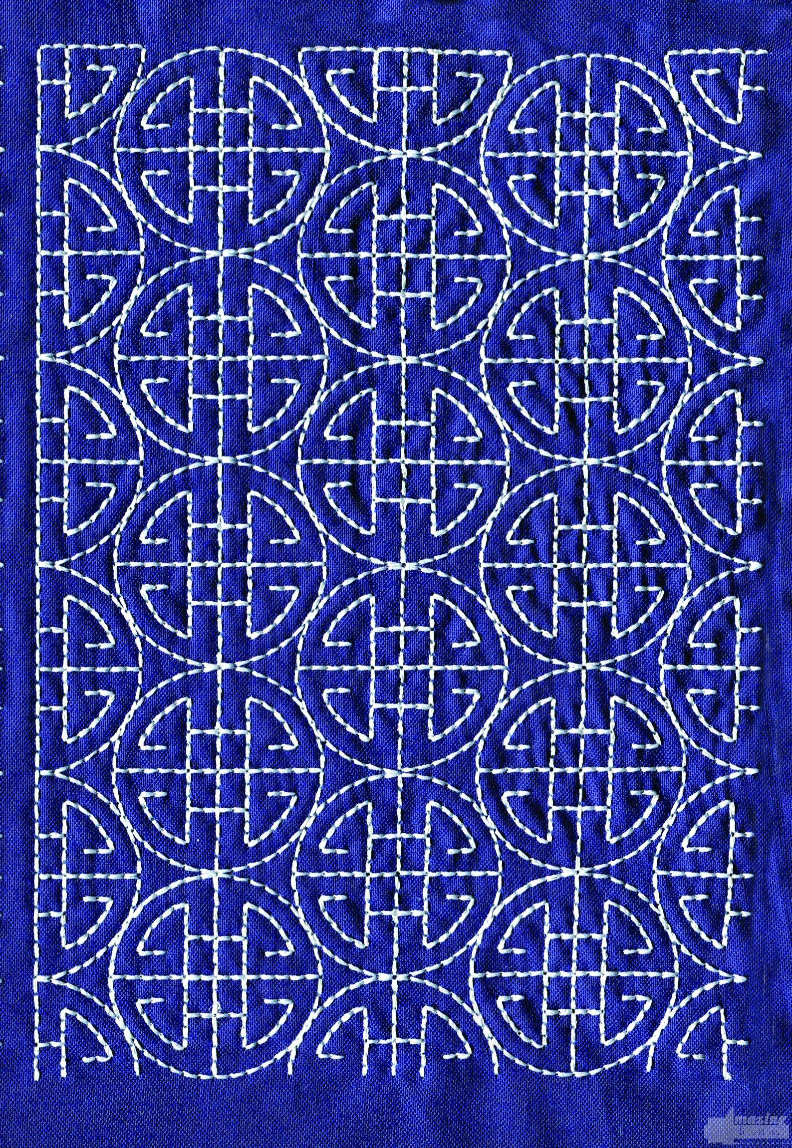 Traditional pattern! …   Pinteres…