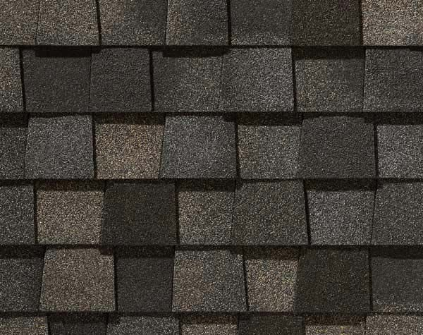 Best Decoration Architectural Shingles With Certainteed 400 x 300