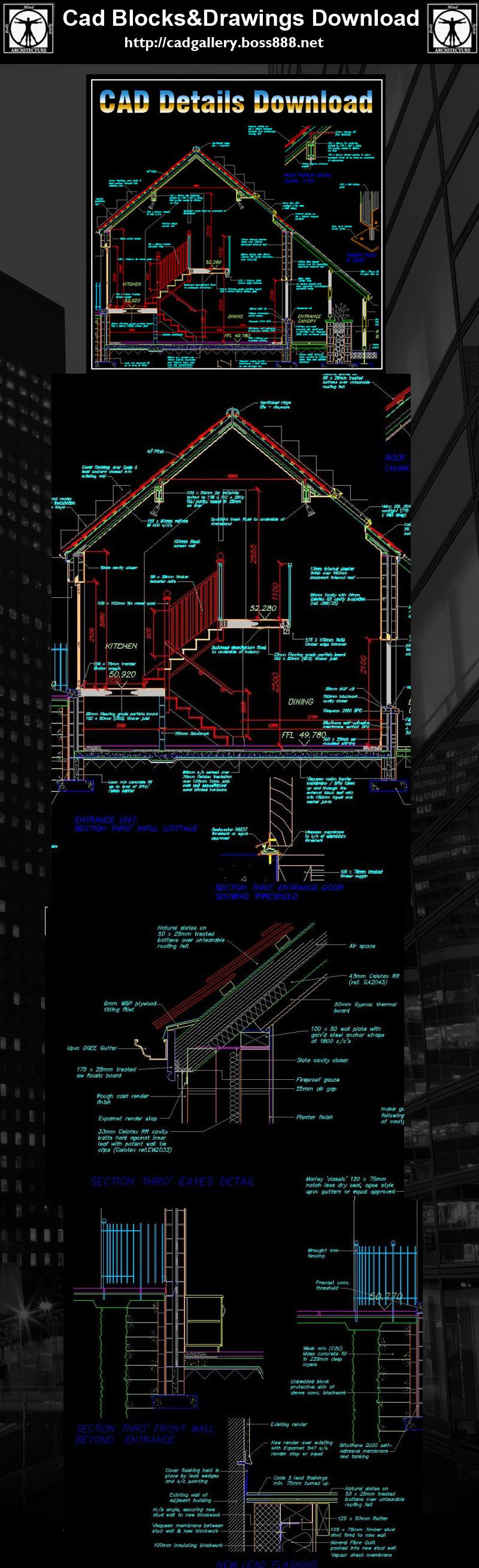 Pin by cad blocks drawings on autocad blocks autocad for Autocad landscape architecture