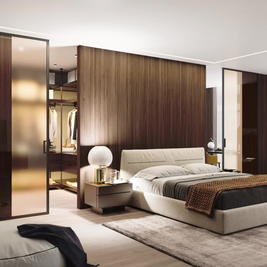 20 Marvelous Bedroom Cabinet Design Ideas For Your Home Inspiration In 2020 Wardrobe Design Bedroom Bedroom Cabinets Bedroom Closet Design