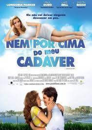Resultado De Imagem Para Capas Filmes Romanticos Capas De Filmes