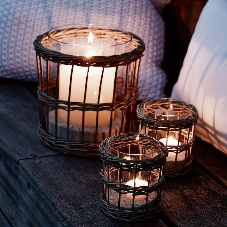 Épinglé par Carly Chiriac sur Lanterns & Lamps Lanternes