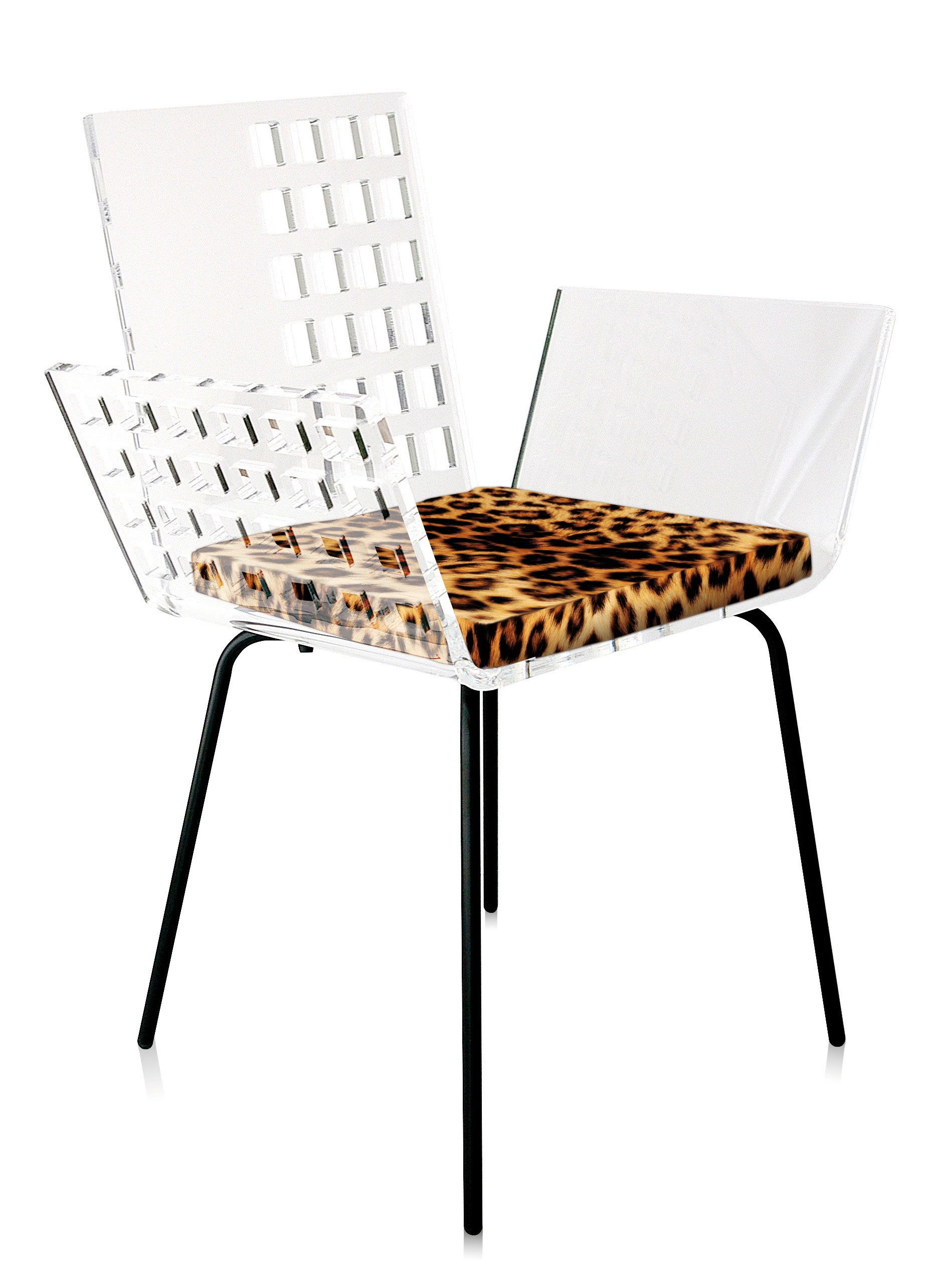 Mobilier Design Mobilier Personnalise Meubles Design Meubles Plexiglas Chaises Design Chaises Acrylic Furniture Acrylic Furniture Design Furniture Design