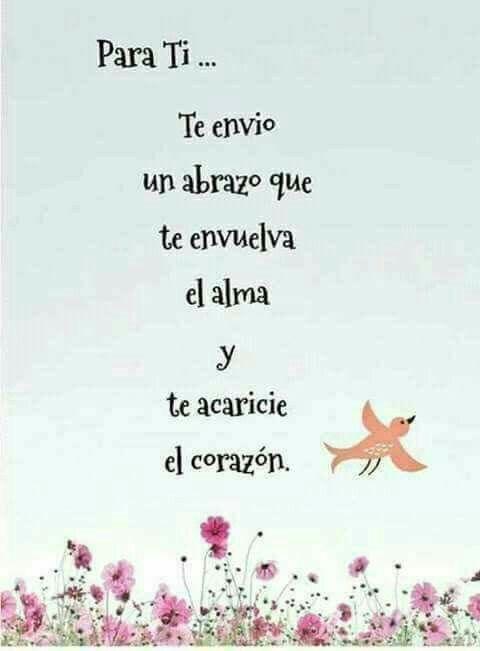 Frases Abrazos Frases Imagenes De Amistad Amigos Y Frases