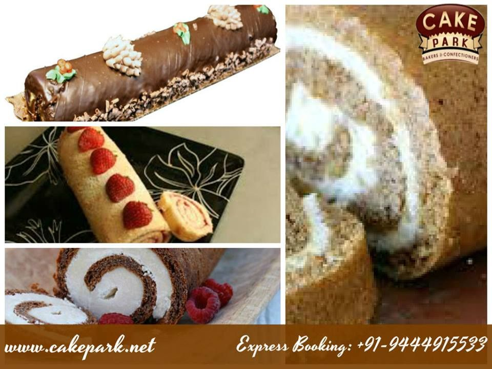 Cake Park Buy Cakes Online Chennai Cake Delivery in