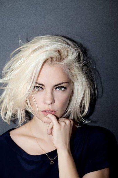 Стрижки от долорес модели онлайн нестеров