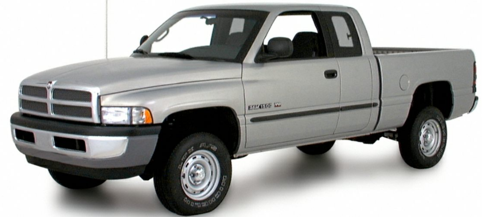 2000 Dodge Ram Owners Manual Dodge Ram Backs Up Its Striking Looks With Efficient Engines It Boasts Exceptional Neighborhood Manners With A Smooth Drive Fas