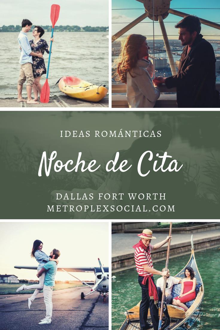 10 Date Night Ideas in Dallas Your S/O Will Love ...