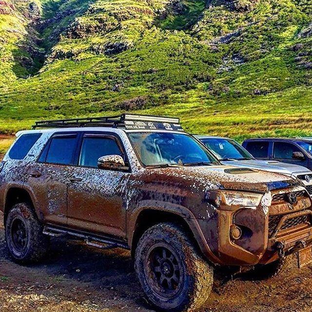 Download Toyota Thousand Oaks