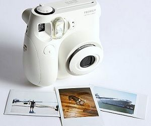 Mini Instant Print Camera Want this sooo much!! | Photography ...
