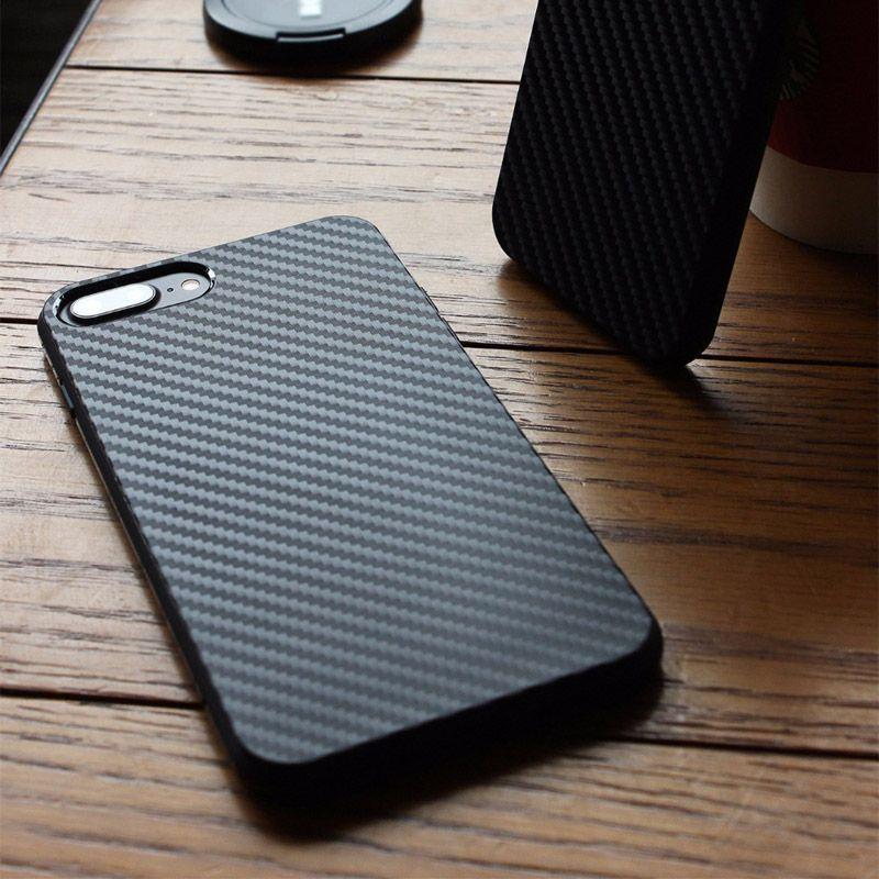 100 IPhone 7 Plus / 8 Plus Cases ideas | iphone 7 plus, iphone 7 ...