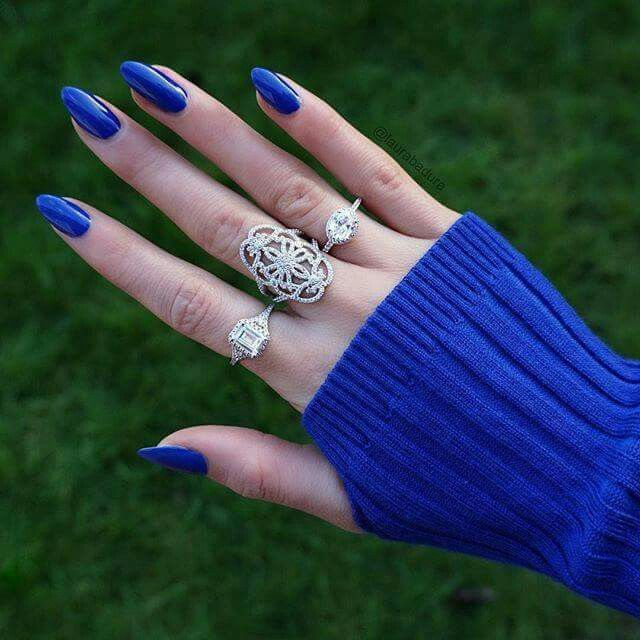 Pin de Ionna Delaney en Icy Blue | Pinterest